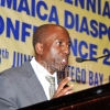 6th Biennial Jamaica Diaspora Conference 2015 111