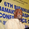 6th Biennial Jamaica Diaspora Conference 2015 112