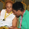 6th Biennial Jamaica Diaspora Conference 2015 113