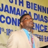 6th Biennial Jamaica Diaspora Conference 2015 116