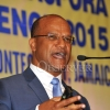 6th Biennial Jamaica Diaspora Conference 2015 134