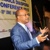 6th Biennial Jamaica Diaspora Conference 2015 135
