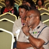 6th Biennial Jamaica Diaspora Conference 2015 136