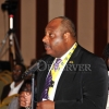 6th Biennial Jamaica Diaspora Conference 2015 137