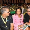 6th Biennial Jamaica Diaspora Conference 2015 139
