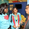 6th Biennial Jamaica Diaspora Conference 2015 206