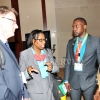 6th Biennial Jamaica Diaspora Conference 2015 210