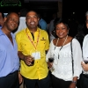 6th Biennial Jamaica Diaspora Conference 2015 213