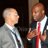 6th Biennial Jamaica Diaspora Conference 2015 25