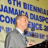 6th Biennial Jamaica Diaspora Conference 2015 29
