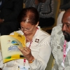 6th Biennial Jamaica Diaspora Conference 2015 30
