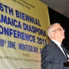 6th Biennial Jamaica Diaspora Conference 2015 31