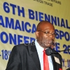 6th Biennial Jamaica Diaspora Conference 2015 34