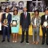 6th Biennial Jamaica Diaspora Conference 2015 35