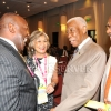 6th Biennial Jamaica Diaspora Conference 2015 36