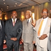 6th Biennial Jamaica Diaspora Conference 2015 37