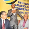 6th Biennial Jamaica Diaspora Conference 2015 39