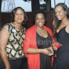 ATL GROUP STAFF AWARDS 20152