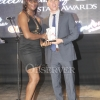 ATL GROUP STAFF AWARDS MAY 201586