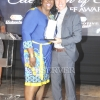 ATL GROUP STAFF AWARDS MAY 201589