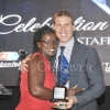 ATL GROUP STAFF AWARDS MAY 201592