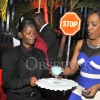 ATL and Jamaica Observer Staff Awards 10