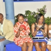 ATL and Jamaica Observer Staff Awards 19