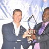 ATL and Jamaica Observer Staff Awards