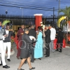 ATL and Jamaica Observer Staff Awards 5