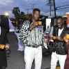 ATL and Jamaica Observer Staff Awards 7