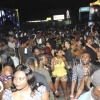 BACCHANAL NEW YEARS PARTY105