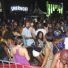 BACCHANAL NEW YEARS PARTY106