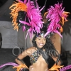 BACCHANAL NEW YEARS PARTY41