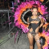 BACCHANAL NEW YEARS PARTY42