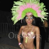 BACCHANAL NEW YEARS PARTY44