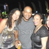 BACCHANAL NEW YEARS PARTY48