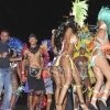 BACCHANAL NEW YEARS PARTY88