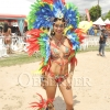 BACCHANAL ROAD MARCH3