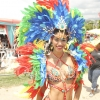 BACCHANAL ROAD MARCH4