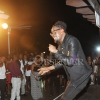 BEENIE MAN AT WEDNESDAY'S LIVE IN THE CITY