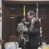 BRITISH PRIME MINISTER AT JAMAICA HOUSE10