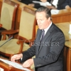 BRITISH PRIME MINISTER AT PARLIAMENT24