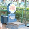BURGER KING SUPERSTAKES RACEDAY31