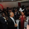 BUSINES LEADER AWARDS 2012001