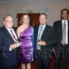 BUSINES LEADER AWARDS 2012129