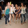 Bacchanal Fridays - Future Shock 24-02-12
