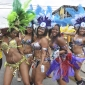 Bacchanal Jamaica Carnival Road March 2013-002