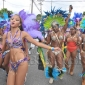 Bacchanal Jamaica Carnival Road March 2013-004