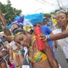 Bacchanal Jamaica Carnival Road March 2013-005
