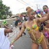 Bacchanal Jamaica Carnival Road March 2013-006